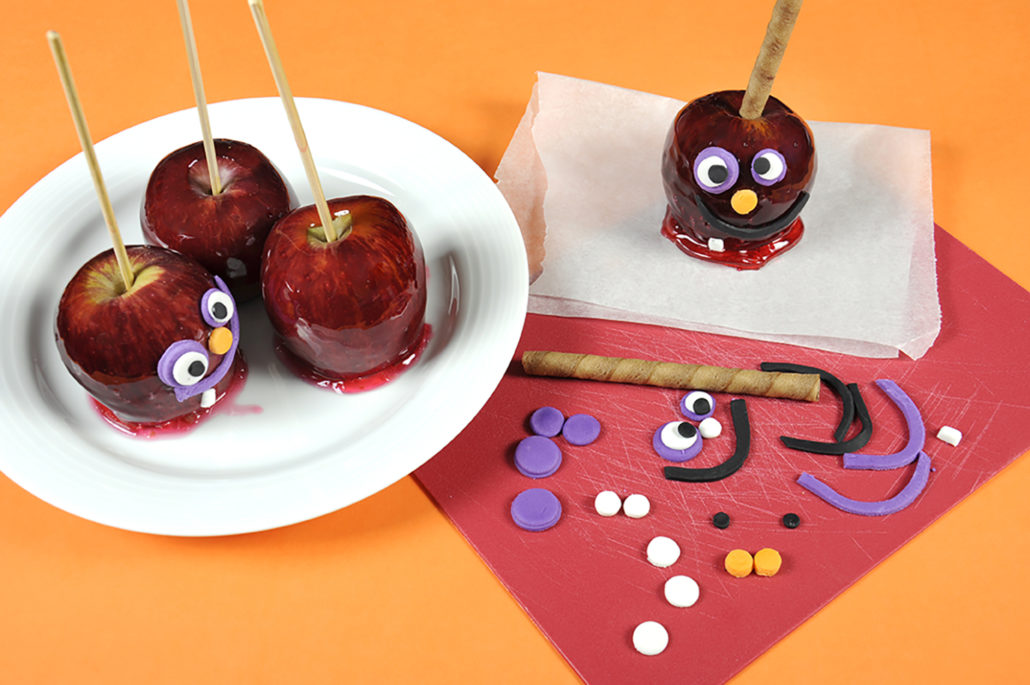 5 awesome halloween party game ideas for kids