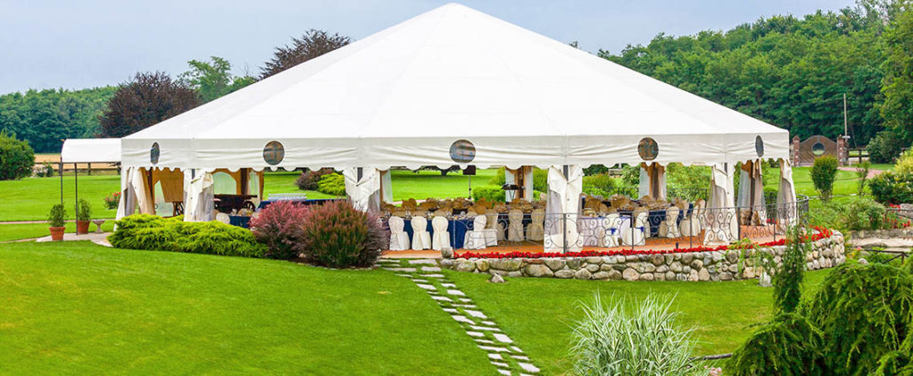 Infographic Wedding Reception Tent u0026 Table Layout Options & Infographic: Wedding Reception Tent u0026 Table Layout Options - Hicks ...