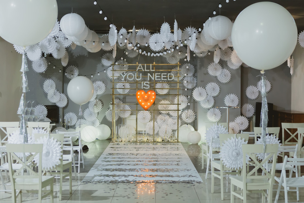 What you need to know about wedding rentals hicks conventions what you need to know about wedding rentals junglespirit Gallery