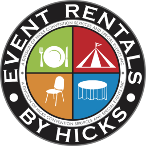 Hicks Conventions & Special Events