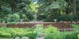 Dixon Gardens