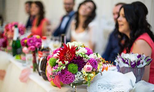 Image result for wedding coordinator
