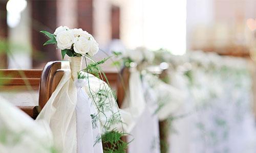 Wedding Coordinator Hicks Conventions Special Events