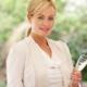 Bridal Coordinators Save You Time, Stress & Money