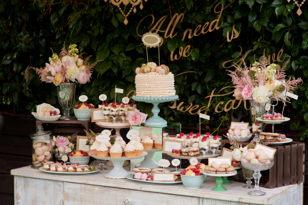 Wedding Cake Alternatives.Wedding Cake Alternatives Hicks Conventions Special Events