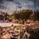 Outdoor Event Rental Options